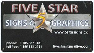 5_star_signs