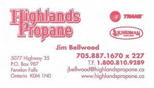 highlands_propane