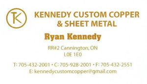 kennedy_copper